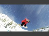 Mark McMorris Infinite Air Screenshot #3 for PS4 - Click to view