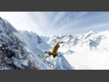 Mark McMorris Infinite Air Screenshot #5 for PS4 - Click to view
