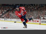 NHL 17 Screenshot #168 for PS4 - Click to view