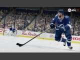 NHL 17 Screenshot #169 for PS4 - Click to view