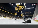 NHL 17 Screenshot #170 for PS4 - Click to view