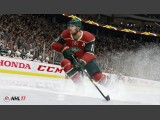 NHL 17 Screenshot #171 for PS4 - Click to view