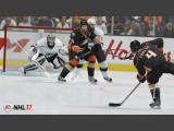 NHL 17 Screenshot #172 for PS4 - Click to view