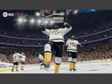 NHL 17 Screenshot #175 for PS4 - Click to view