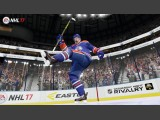 NHL 17 Screenshot #176 for PS4 - Click to view