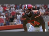 Madden NFL 17 Screenshot #391 for PS4 - Click to view