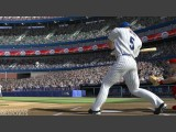 MLB '07: The Show Screenshot #6 for PS3 - Click to view