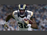 Madden NFL 17 Screenshot #393 for PS4 - Click to view