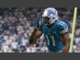 Madden NFL 17 Screenshot #394 for PS4 - Click to view