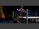 CHIKARA: Action Arcade Wrestling Screenshot #2 for PC - Click to view