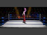 CHIKARA: Action Arcade Wrestling Screenshot #4 for PC - Click to view
