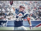 Madden NFL 17 Screenshot #397 for PS4 - Click to view