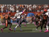 Madden NFL 17 Screenshot #398 for PS4 - Click to view