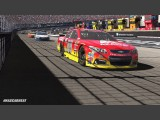 NASCAR Heat Evolution Screenshot #40 for PS4 - Click to view