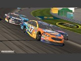 NASCAR Heat Evolution Screenshot #44 for PS4 - Click to view