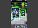 NHL SuperCard 2K17 Screenshot #7 for iOS - Click to view