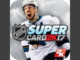 NHL SuperCard 2K17 Screenshot #11 for iOS - Click to view