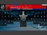 Franchise Hockey Manager 3 Screenshot #8 for PC - Click to view