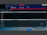 Franchise Hockey Manager 3 Screenshot #9 for PC - Click to view
