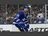 NHL 17 Screenshot #179 for PS4 - Click to view