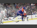 NHL 17 Screenshot #181 for PS4 - Click to view