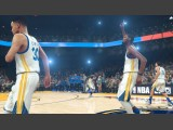 NBA 2K17 Screenshot #432 for PS4 - Click to view
