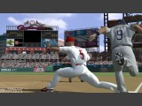 MLB '07: The Show Screenshot #7 for PS3 - Click to view