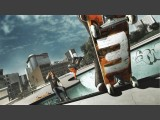 Skate 3 Screenshot #34 for Xbox 360 - Click to view