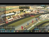 Motorsport Manager Screenshot #11 for PC - Click to view