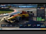 Motorsport Manager Screenshot #12 for PC - Click to view