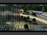 Motorsport Manager Screenshot #13 for PC - Click to view