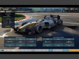 Motorsport Manager Screenshot #14 for PC - Click to view