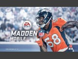 Madden Mobile Screenshot #9 for iOS - Click to view