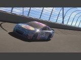 NASCAR Heat Evolution Screenshot #45 for PS4 - Click to view