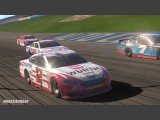NASCAR Heat Evolution Screenshot #48 for PS4 - Click to view