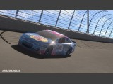 NASCAR Heat Evolution Screenshot #49 for PS4 - Click to view