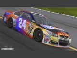 NASCAR Heat Evolution Screenshot #50 for PS4 - Click to view