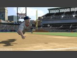 MLB '07: The Show Screenshot #8 for PS3 - Click to view