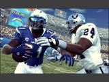 Madden NFL 09 Screenshot #11 for Xbox 360 - Click to view