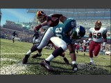 Madden NFL 09 Screenshot #12 for Xbox 360 - Click to view