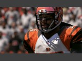 Madden NFL 17 Screenshot #412 for PS4 - Click to view