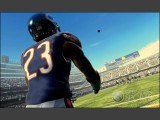 Madden NFL 09 Screenshot #13 for Xbox 360 - Click to view