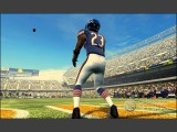 Madden NFL 09 Screenshot #14 for Xbox 360 - Click to view