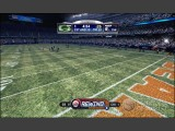 Madden NFL 09 Screenshot #15 for Xbox 360 - Click to view
