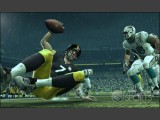 Madden NFL 09 Screenshot #17 for Xbox 360 - Click to view
