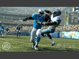 Madden NFL 09 Screenshot #18 for Xbox 360 - Click to view