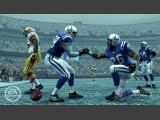 Madden NFL 09 Screenshot #19 for Xbox 360 - Click to view