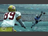 Madden NFL 09 Screenshot #20 for Xbox 360 - Click to view