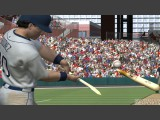 MLB '07: The Show Screenshot #9 for PS3 - Click to view