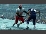 Madden NFL 09 Screenshot #21 for Xbox 360 - Click to view